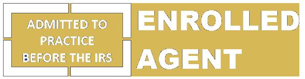 EnrolledAgent